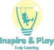 Inspire & Play